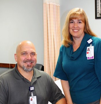 Current News - News & Events - Jones Memorial Hospital - Wellsville
