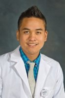 Ryan Alanzalon, MD