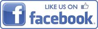 Graphic_like us on Facebook