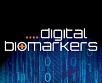 Digital Biomarkers