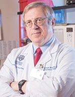 William Bonnez, M.D.