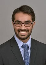 University of Rochester Family Medicine Residency - Pannu Navraj