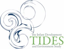 TIDES: The Infant Development and Environment Study