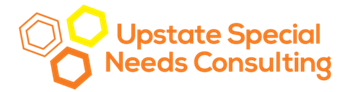 Upstate Special Needs Consulting - Creating Choices