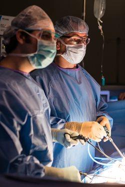 Dr. Schoeniger
