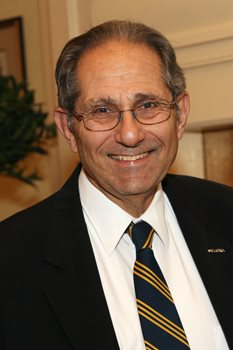 Lawrence F. Nazarian