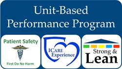 Unit-Based Performance Program