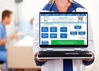 Online Continuing Education CNE CME Credits Nursing Contact Hours