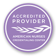 ANCC CEU CNE Nursing Contact Hours Accredidation