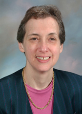 Nina F. Schor, M.D., Ph.D., Chair - Department of Pediatrics