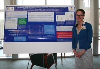 Hematology/Oncology Fellowship - Pediatric Fellowships - Education