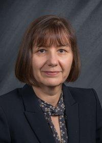 Dr. Dorota Kopycka