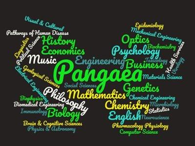 Program Events & Talks - Neuroscience Graduate Program - Doctor of