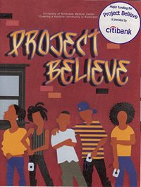 project believe