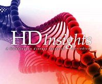 HD Insights