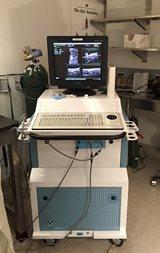 Facilities Molecular Tissue Imaging Core Services