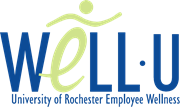 Well-U University of Rochester Employee Wellness