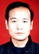 Jian Wu MD, MS
