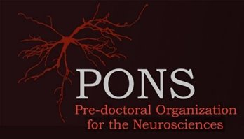 Logo for Pre-doctoral Organization for the Neurosciences