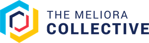 The Meliora Collective logo