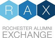Graphic_RAX logo