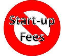 No Start up fee save $50 periFACTS online continuing CE education program CEU CNE CME