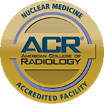 American College of Radiology (ACR) - Nuclear Medicine Accredited Facility