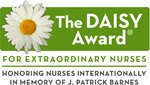 The Daisy Award for Extraordinary Nurses: Honoring Nurses Internationally