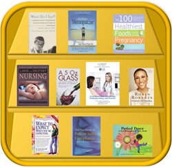 Book Shelf Books Shopping Amazon Amazon.com Affiliate Free Shipping