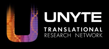 UNYTE Translational Research Network