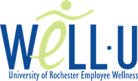 Well-U: University of Rochester Employee Wellness