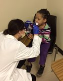 dental screening