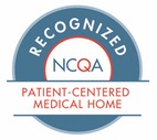 Learn more about NCQA Patient-Centered Medical Home