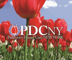 Parkinson's Disease Care NEW YORK