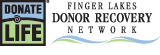 Finger Lakes Donor Recovery Network