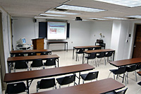 Conference Room 2-7608a