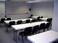 Conference Room B-7618