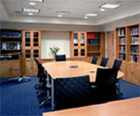 gipner library
