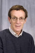 William Merigan, PhD