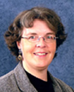 Dr. Sally Norton