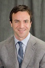 Brian D. Giordano