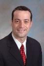 John P. Ketz
