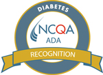 Learn more about NCQA Diabetes Certification