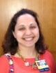 Tziporah Rosenberg, Ph.D.