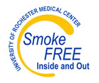 Smoke FREE Inside and Out