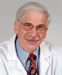 Edward M. Messing, M.D., F.A.C.S.