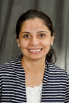 Ruchira Singh, PhD