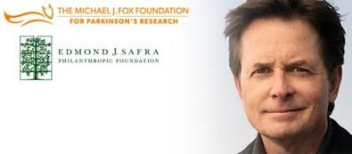 MJF Foundation