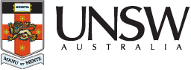 image of the UNSW logo
