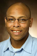 Photo of Blanton Tolbert